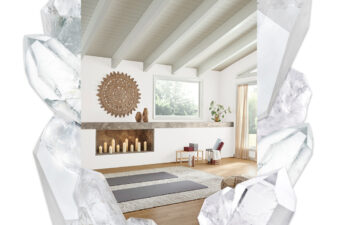 5 Gemstone-Inspired Colors We Love